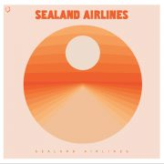 Sealand Airlines – Sealand Airlines