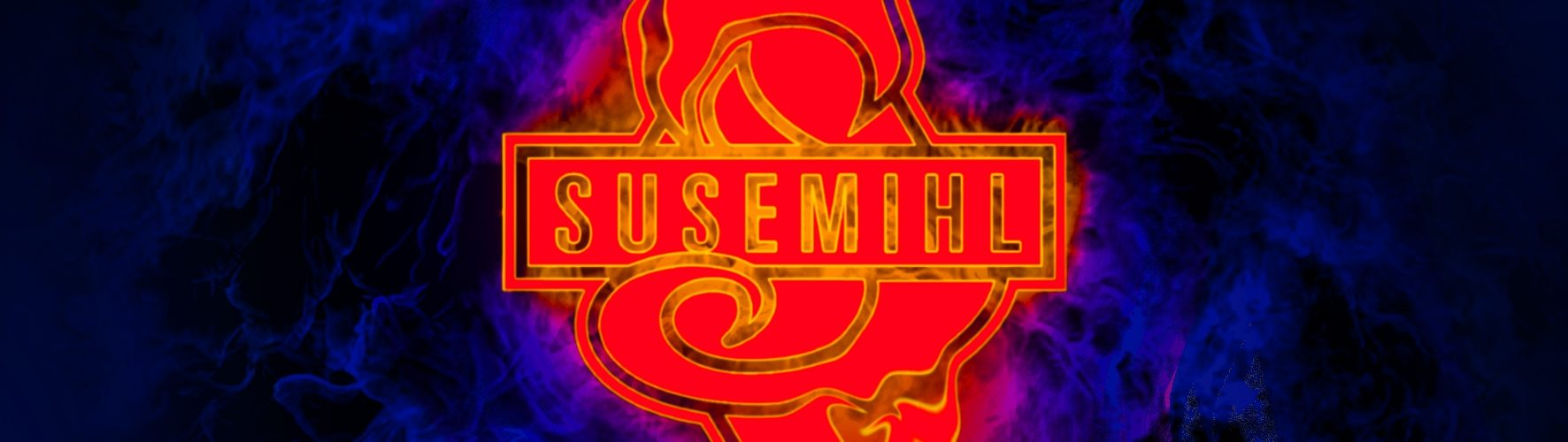 Andy Susemihl – Alienation