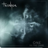 TVINNA – One In The Dark