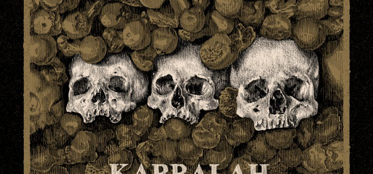 Kabbalah – The Omen