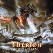 Metal-Review: THERION – Leviathan