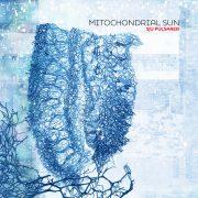 Metal-Review: MITOCHONDRIAL SUN – Sju Pulsarer
