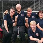 Exklusiv Interview mit den Wacken Firefighters – Teil 1