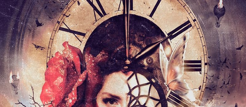 Metal-Review: Slaverty – Beyond Imagination