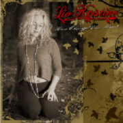 Liv Kristine – Have Courage Dear Heart