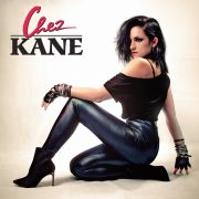 Hardrock-Review: Chez Kane – Chez Kane