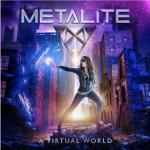 METAL-REVIEW: METALITE – A VIRTUAL WORLD
