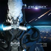 Pulse – Adjusting The Space