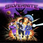 SILVERNITE – Silvernite
