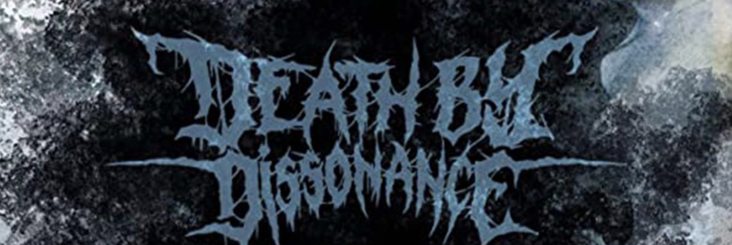 Metal-Review: DEATH BY DISSONANCE – EPITAPH