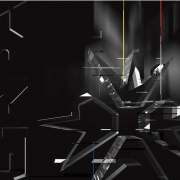 Metal-Review: ERRA – ERRA