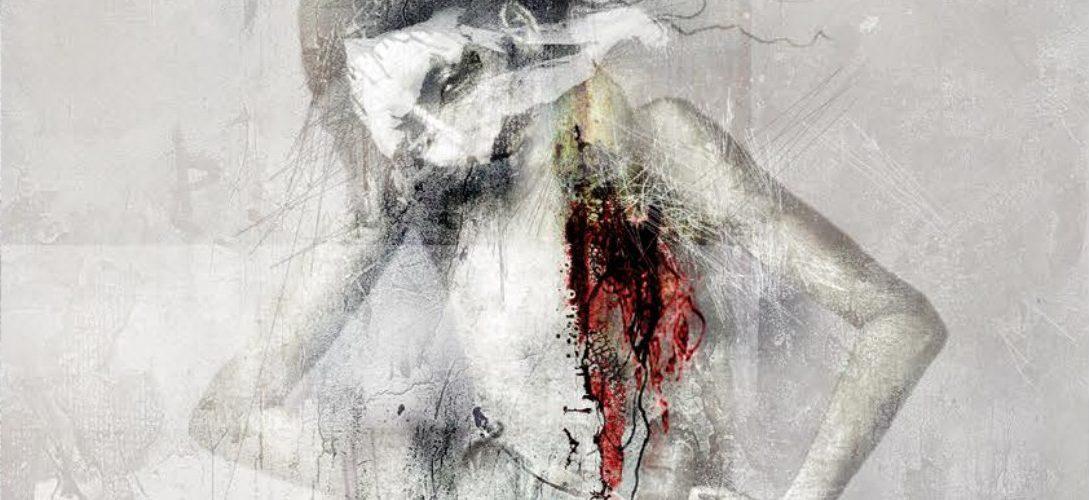 Symphonic Metal-Review: Aeternitas – Haunted Minds
