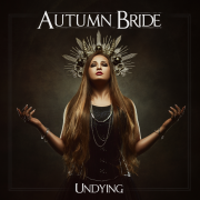 Metal-Review: AUTUMN BRIDE – Undying