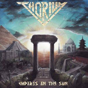 THORIUM – EMPIRES IN THE SUN