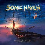 SONIC HAVEN – Vagabond