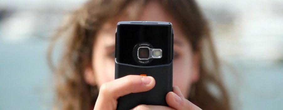 Wie kann ich meine Handy-Videos am besten konvertieren?