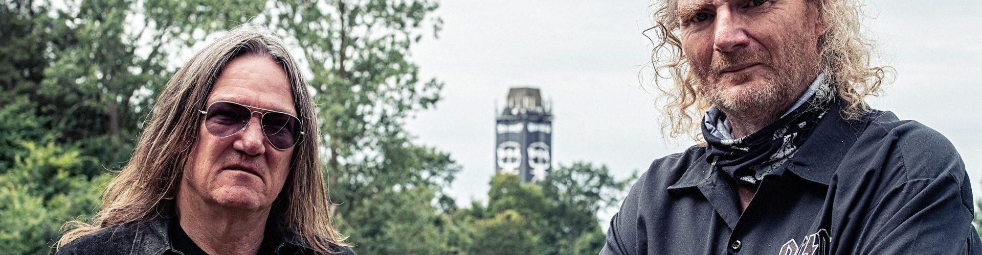 W:O:A 2021 zwar verschoben – aber Hoffnung auf kleinere Veranstaltungen in Wacken