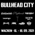 Trostprogramm als Alternative zum W:O:A – BULLHEAD CITY vom 16.09 bis 18.09