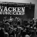 Interview mit Enno Heymann, Wacken Music Camp – TEIL 1