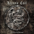 LACUNA COIL – LIVE FROM THE APOCALYPSE