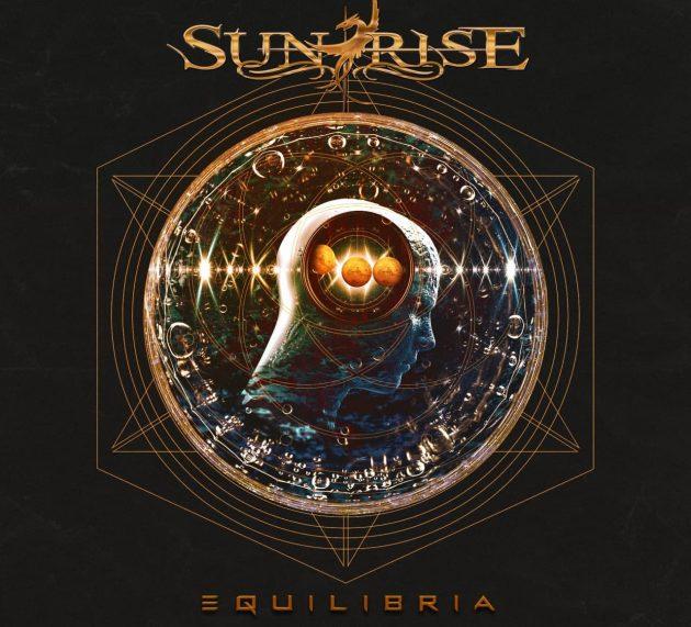 Sunrise – Equilibria