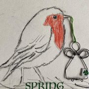 Beowulf AG – Spring