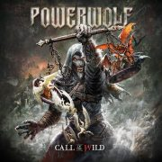 Metal-Review: POWERWOLF – Call Of The Wild