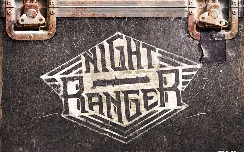 NIGHT RANGER – ATBPO