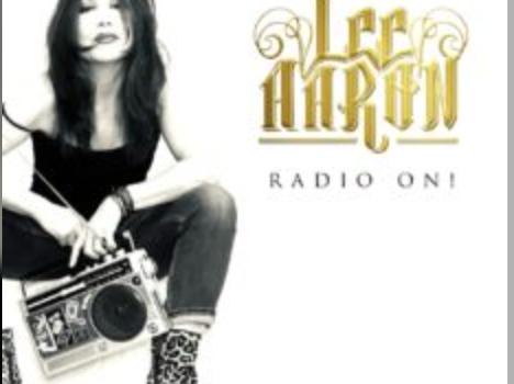 Lee Aaron – Radio on