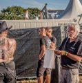 Interview mit dem Wacken-Maler JENS RUSCH – Teil 2