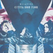 WINGTIPS – Cutting Room Floor