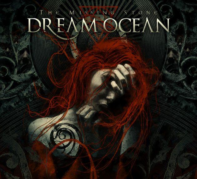 Dream Ocean – The Missing Stone