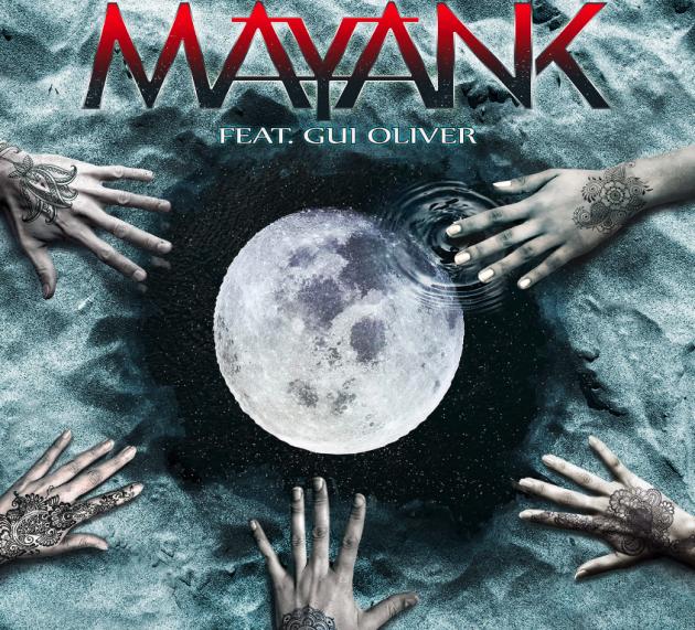 Mayank – MAYANK Feat. Gui Oliver